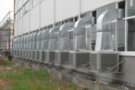 冷风机降温工程5.jpg