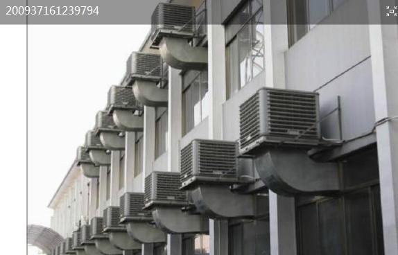 冷风机降温工程7.jpg