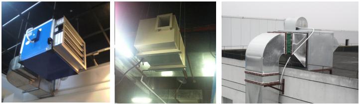 风管湿膜安装1.png