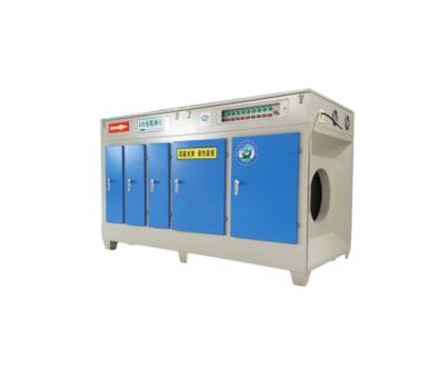 光氧催化空气净化器