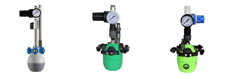 汽水混合加湿器.png